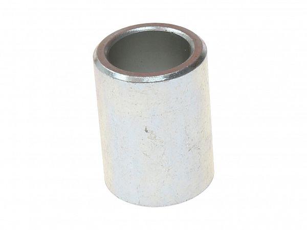 Bushing for bolt for side support legs - original