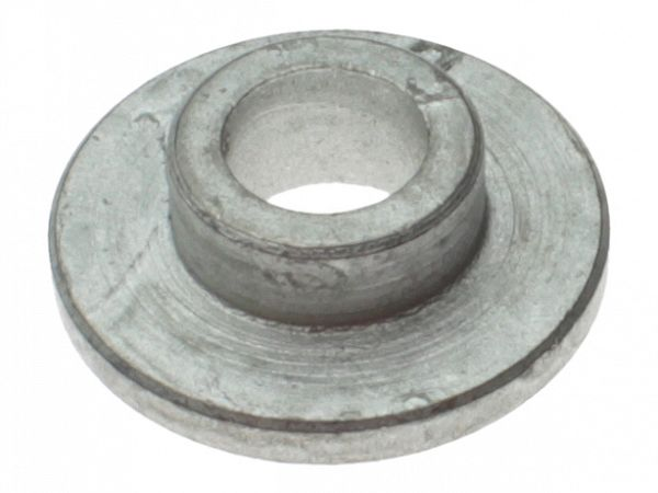 Bushing for heat shield bolt for exhaust - original