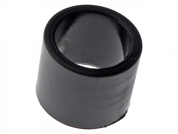 Bushing for needle bearing for coupling arm - original