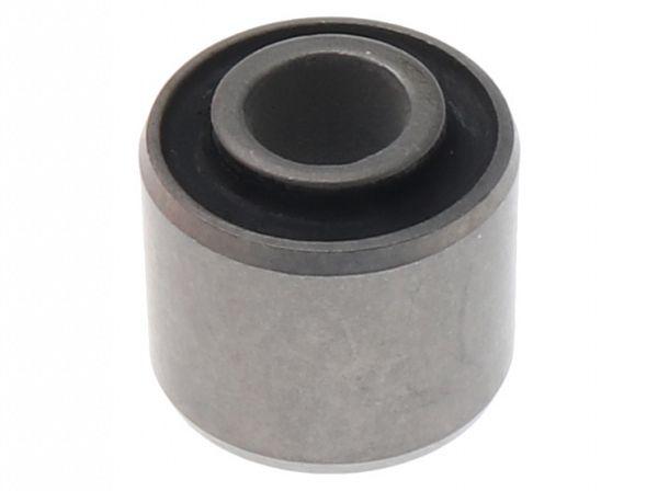 Bushing in engine block by rear shock absorber - original