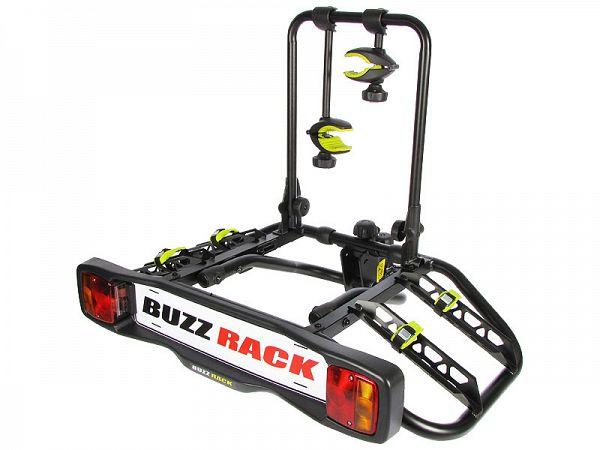 Buzzrack Cruiser 2 Cykelholder