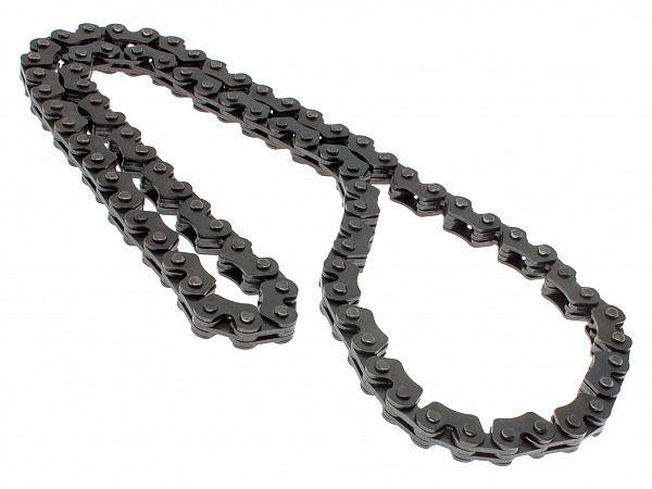 Cam chain - original