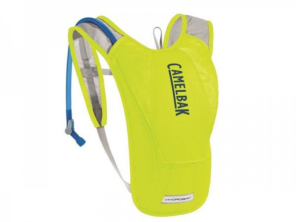 Camelbak Hydrobak Safety Yellow Rygsæk, 1,5/1,5L
