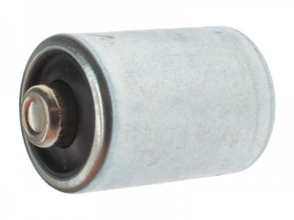 Capacitor - Bosch type
