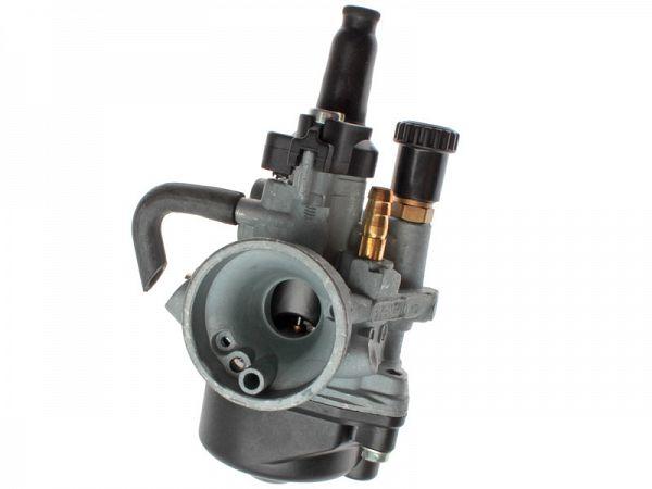 Carburetor - DellOrto 14mm PHBN MS