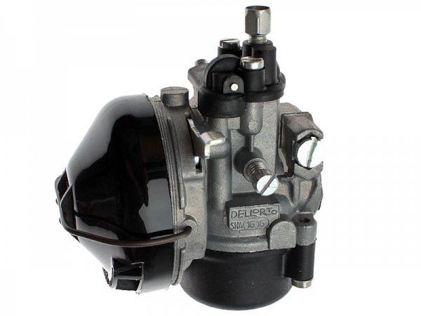 Carburetor - DellOrto 16mm SHA 16-16