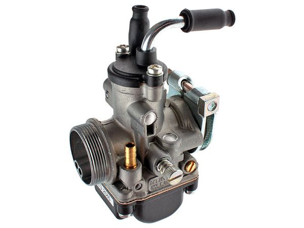 Carburetor - DellOrto 17.5mm PHBG