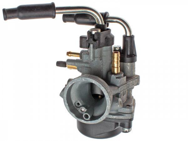 Carburetor - DellOrto 17.5mm PHBN