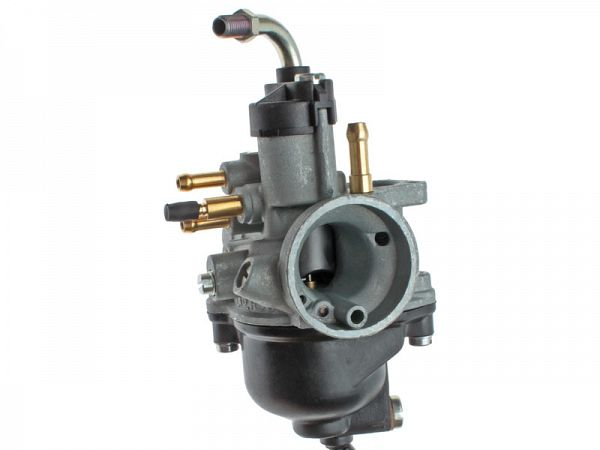 Carburetor - DellOrto 17.5mm PHVA