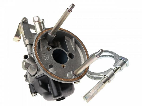 Carburetor - DellOrto 19-19 SHBC
