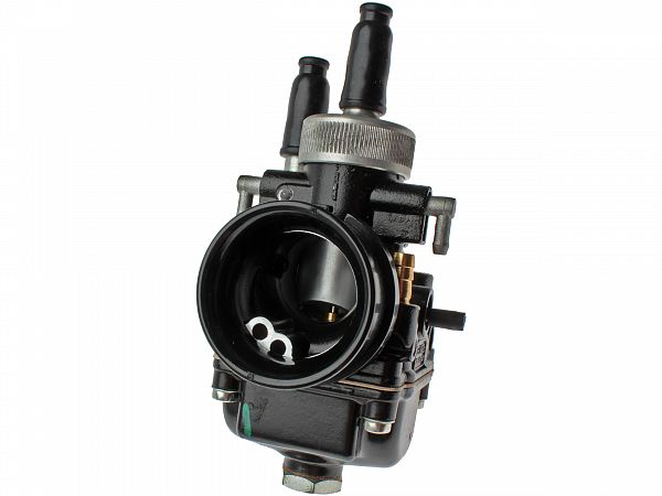Carburetor - DellOrto 19mm PHBG Black edition