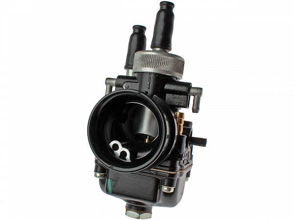 Carburetor - DellOrto 21mm PHBG Black edition