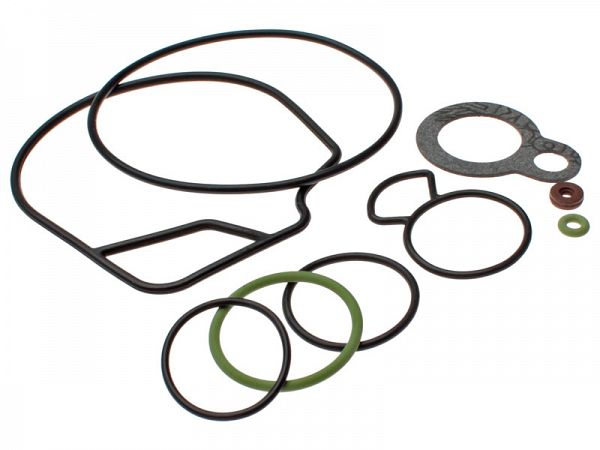 Carburetor gasket set - original
