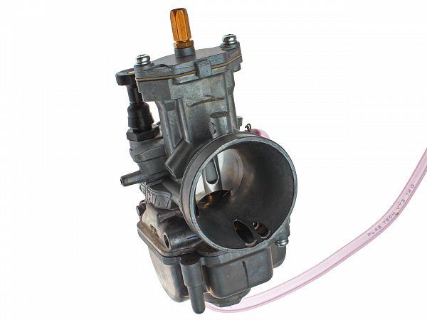 Carburetor - Keihin PWK 28mm