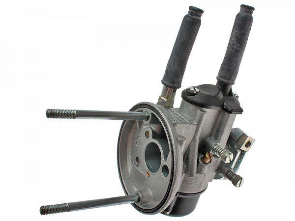 Carburetor - Malossi DellOrto SHBC 19mm
