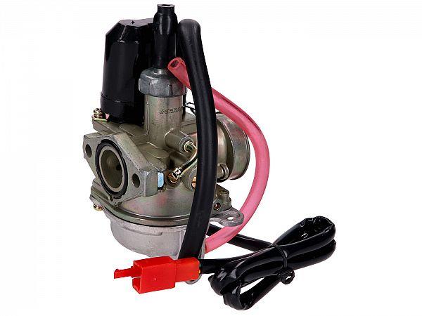 Carburetor - Naraku - standard