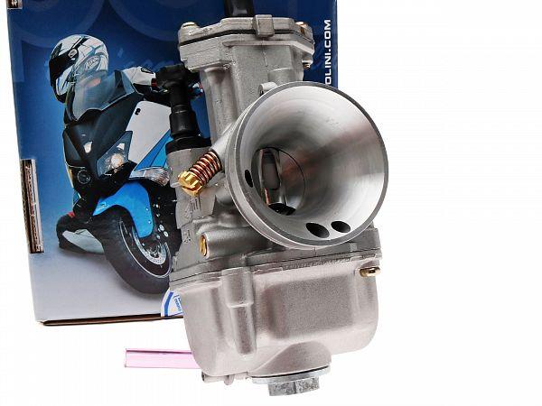 Carburetor - Polini 24mm