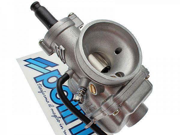 Carburetor - Polini CP 19mm
