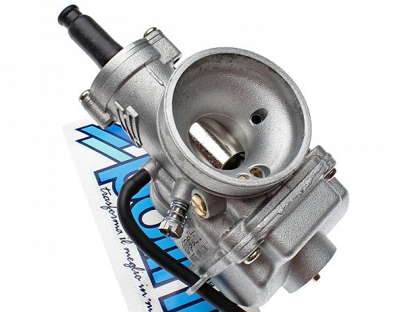 Carburetor - Polini CP 21mm