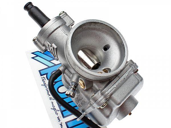 Carburetor - Polini CP 21mm