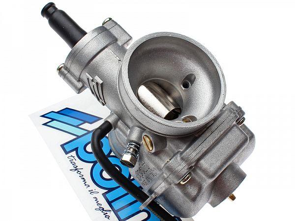 Carburetor - Polini CP 23mm