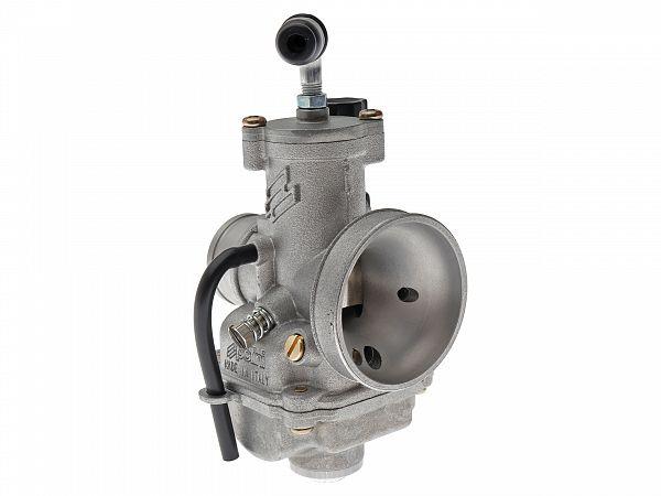 Carburetor - Polini CP Evolution 21mm