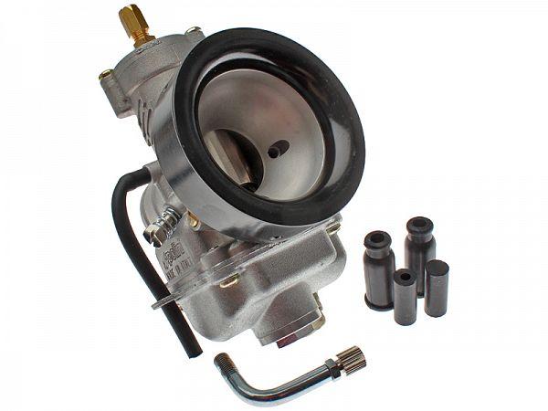 Carburetor - Polini CP Evolution 24mm