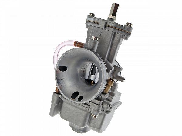 Carburetor - Racing 21mm