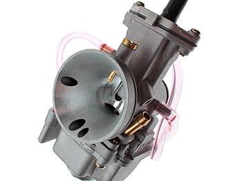 Carburetor - Racing 24mm