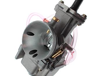 Carburetor - Racing 28mm