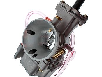 Carburetor - Racing 30mm