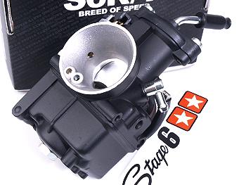 Carburetor - Stage6 R / T DellOrto VHST 28mm