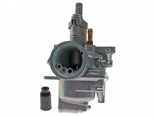 Carburetor - Zoot 17.5mm PHVA