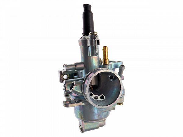 Carburetor - Zoot 17.5mm PHVA