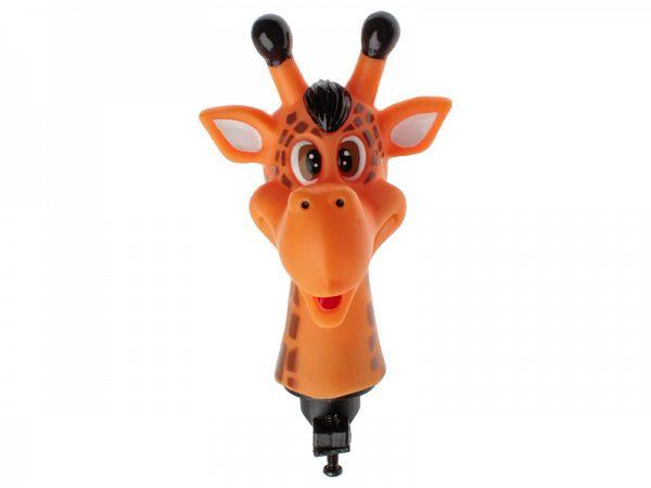 Cavo Giraf Pivedyr / Børnehorn
