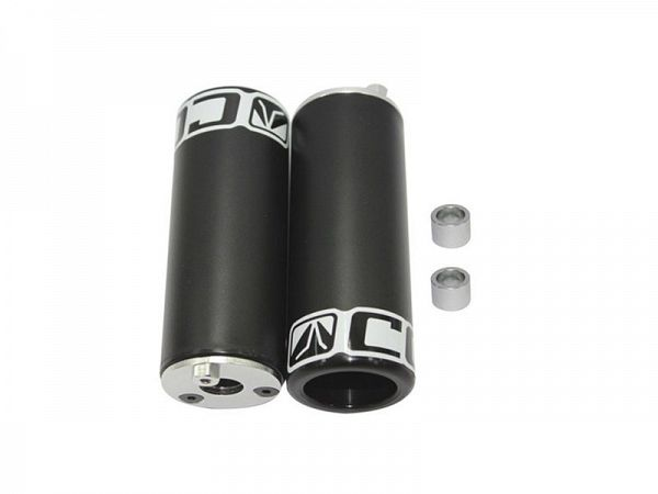 Cavo Nylon Black Pegs