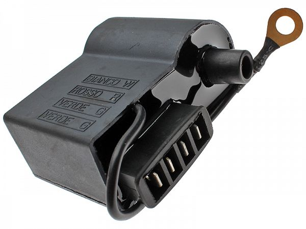 CDI / Ignition Coil - standard