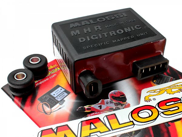 CDI - Malossi Digitronic