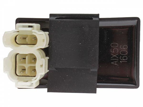 CDI - Unlimited AC original