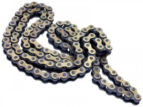 Chain - original