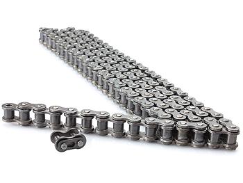 Chain - RK Racing 428MXZ