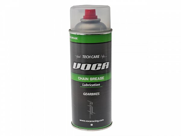 Chain spray - Voca 400ml