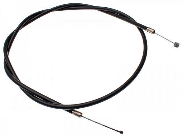 Choker cable - original