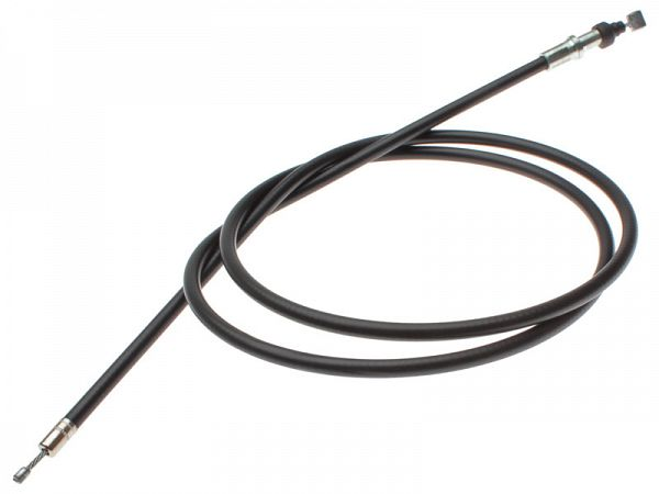 Choker cable