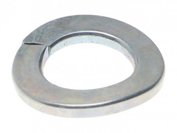 Clamp for rim - original