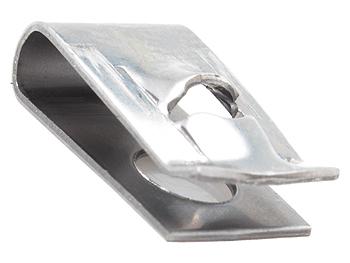 Clips for shields - original