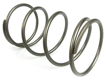 Compression spring - original