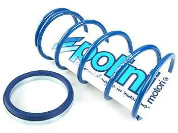 Compression spring - Polini Evolution Slider, D.3,8