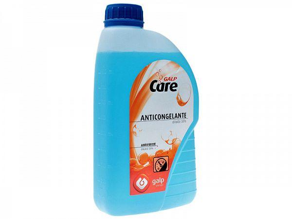 Coolant - Galp Care 30% - 1L