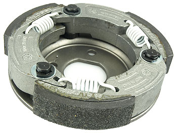 Coupling - Malossi Fly Clutch - 110mm